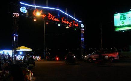 Thiết kế Pano – Bảng hiệu – Hộp đèn tại Quảng Ngãi